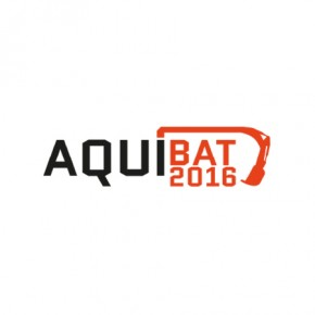 Salon Aquibat 2016