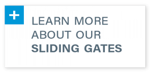 Learn more about our sliding gates