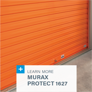 Learn More About Murax Protect 1627